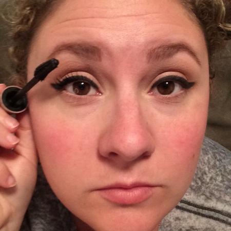 makeup 18