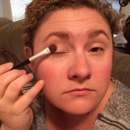 makeup 7
